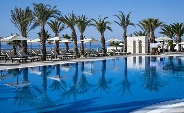 RADISSON BLU RESORT & THALASSO  5* - Изображение 5