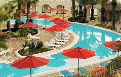 Djerba Holiday Beach 4*