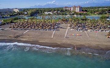 LETOONIA GOLF RESORT HOTEL 5 или HV-1 - Изображение 5
